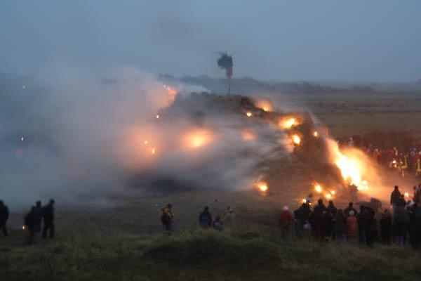 biike tinnum 2008
